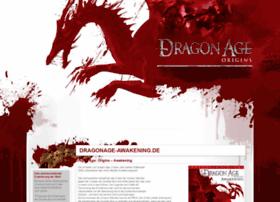 dragonage-awakening.de