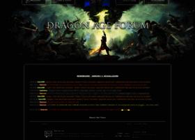 dragonage.forumcommunity.net