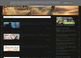 dragonageunivers.blogspot.fr