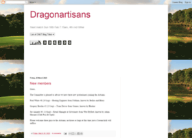 dragonartisans.blogspot.fr