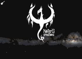 dragonater.com