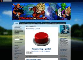 dragonball-allstar.blogspot.com