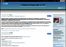dragonball.fullblog.com.ar