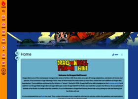 dragonballfanon.wikia.com