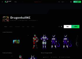 dragonballkc.deviantart.com
