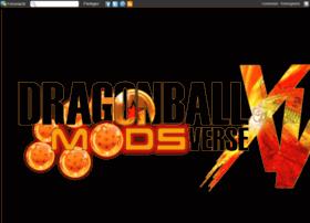 dragonballmodsverse.actifforum.com