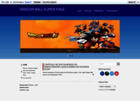 dragonballsuperfanz.blogspot.pe