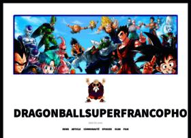 dragonballsuperfrancophonie.wordpress.com