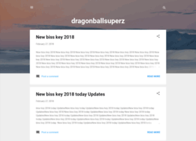 dragonballsuperzzz1.blogspot.co.uk