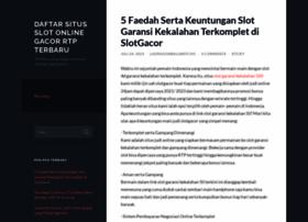 dragonballwatchonline.com