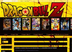 dragonballzetalatino.blogspot.mx