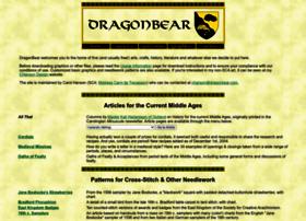 dragonbear.com