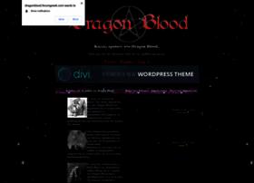 dragonblood.forumgreek.com