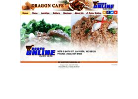 dragoncafelavista.com
