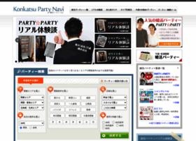 dragoncity.ne.jp