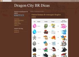 dragoncitybrdicas.blogspot.com.br