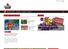 dragoncitydicas.com.br