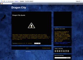 dragoncityhelp.blogspot.mx
