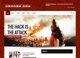 dragondaymovie.com