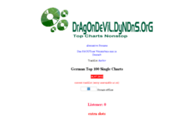 dragondevil.dyndns.org