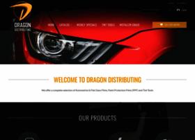 dragondistributing.com