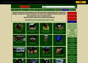 dragondriving.co.uk