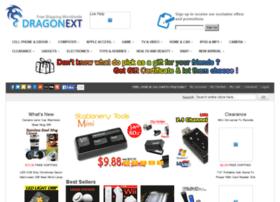 dragonext.com