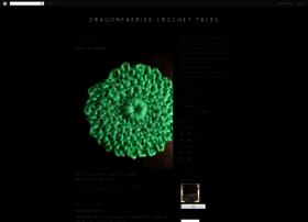 dragonfaeriee.blogspot.com