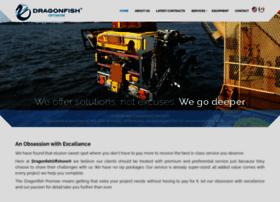 dragonfishoffshore.com