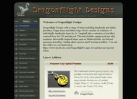 dragonflightdesigns.co.uk