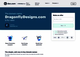 dragonflydesigns.com