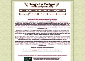 dragonflydezignz.50megs.com