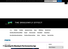 dragonflyeffect.com