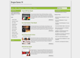 dragongames14.blogspot.com