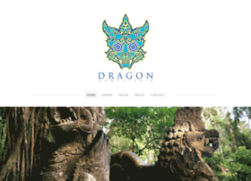 dragongamestudio.com