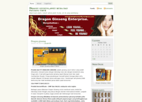 dragonginseng189.wordpress.com