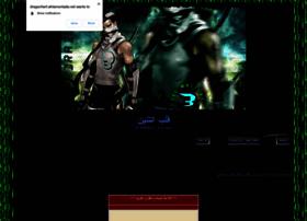 dragonhert.ahlamontada.net