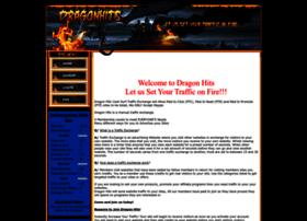 dragonhits.com