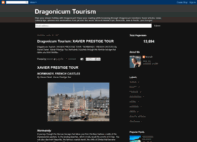 dragonicum.blogspot.no
