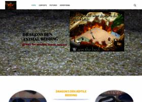 dragonillusions.com
