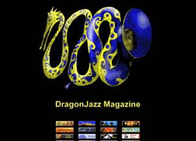 dragonjazz.com