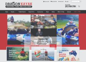 dragonkayak.com.au