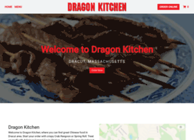 dragonkitchenchinese.com