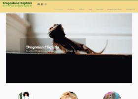 dragonland.co.nz
