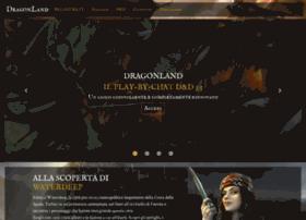 dragonland.it