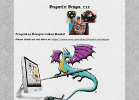 dragonleedesigns.com