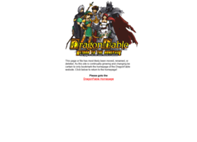 dragonlord.battleon.com