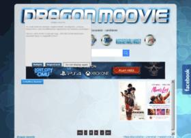dragonmoovie.forums2u.com