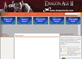 dragonncity.com