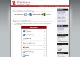 dragonometry.net